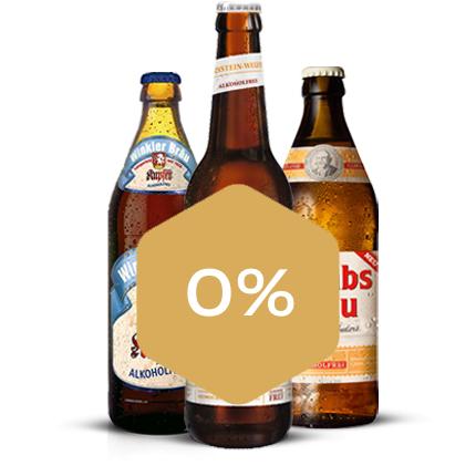 Alkoholfreie-Bier-Box